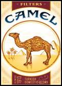 CAMEL BOX KS