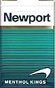 NEWPORT KINGS