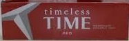 TIME RED BOX KS