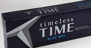 TIME BLUE BOX KS