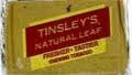 TINSLEY THICK PLUG BOX/15