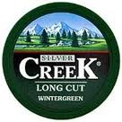 SILVER CREEK LC WINT ROLL/5