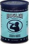 BUGLER 6 OZ CAN