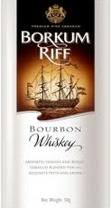 BORKUM RIFF WHISKEY PACK 6/1.5 OZ