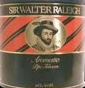 SIR WALTER RALEIGH ARO 12 OZ