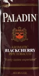 PALADIN BLACK CHERRY PACK 12