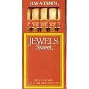 HAV-A-TAMPA JEWEL PACK 10/5
