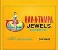 HAV-A-TAMPA JEWEL BOX 50