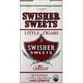 SWISHER SWEET LIL CIGAR CTN