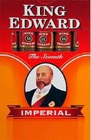 KING ED IMPERIAL PACK 10/5