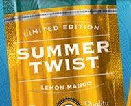 SWISHER SWEET CIG SUMMER TWIST 2/.99