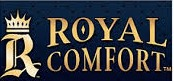 ROYAL COMFORT 2/.99 VALUE PACK