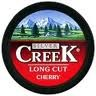 SILVER CREEK LONGCUT CHERRY ROLL/5