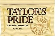 TAYLORS PRIDE EVERY DAY LOW BOX/12