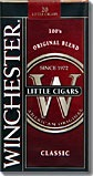 WINCHESTER LITTLE CIG 100