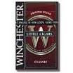 WINCHESTER LITTLE CIG BOX CTN