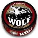 TIMBER WOLF STRAIGHT LC