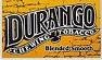 DURANGO CHEWING TOBACCO BOX/12