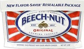 BEECHNUT GREAT PRICE BOX/12