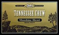 TENNESSEE CHEW MOONSHINE BOX/6 16OZ