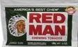 REDMAN SAME GREAT PRICE BOX/12