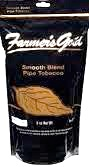 FARMER'S GOLD SMOOTH PIPE 16 OZ