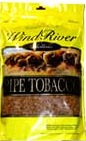 WIND RIVER PIPE TOBACCO MELLOW 16OZ