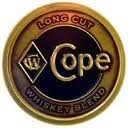 COPE LONGCUT WHISKEY BLEND ROLL/5