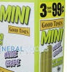 GOOD TIMES CIG MINI WHT GRAPE 3/.99