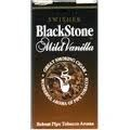 BLACKSTONE MILD FILTER CIGAR