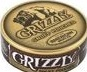 GRIZZLY SNUFF POUCHES ROLL/5