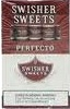 SUPRE SWEET PERFECTO PACK 5/5