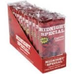 MIDNIGHT SPECIAL REGULAR PAK