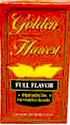GOLDEN HARVEST CIGAR FULL FLAVOR