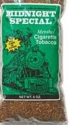 MIDNIGHT SPECIAL MENTHOL 6OZ