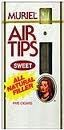 MURIEL AIR TIP SWEET TWIN PK 5/10