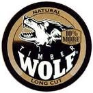 TIMBER WOLF NATURAL LONGCUT