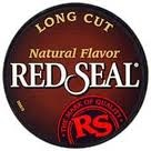 RED SEAL LONGCUT NATURAL