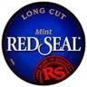 RED SEAL LONGCUT MINT ROLL/5