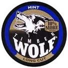 TIMBER WOLF LONGCUT MINT