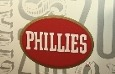 PHILLIES FILTER CIGAR ORIG.