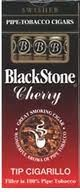 BLACKSTONE TIP CHERRY 10/5 PK