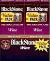 BLACKSTONE TIP WINE VALUE PK
