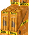 GAME CIGARILLO PEACH 3 FOR 2