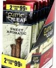 GAME LEAF SWEET AROMATIC 15/2/.99