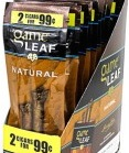 GAME LEAF NATURAL 15/2/.99