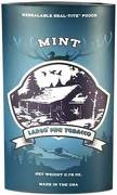 LARGO MINT LARGE PIPE TOBACCO