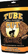 GAMBLER TUBE CUT FF LARGE BAG