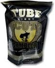 GAMBLER TUBE CUT LIGHT LARGE BAG
