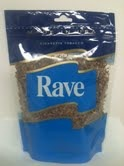 RAVE BLUE 3 OZ PACKAGE